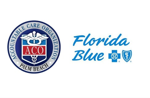 Palm Beach Accountable Care Organization Llc